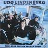 Cover: Udo Lindenberg - Udo Lindenberg / Alles klar auf der Andrea Doria