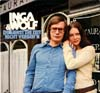 Cover: Inga & Wolf - Inga & Wolf / Du siehts die Zeit nicht vergehn