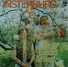 Cover: Insterburg & Co - Musikalisches Gerümpel