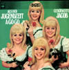 Cover: Geschwister Jacob - Geschwister Jacob / Aus der Jugendzeit A Go Go