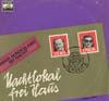 Cover: Jens und Erich - Jens und Erich / Nachtlokal frei Haus