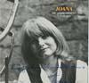 Cover: Joana - Joana / Mit ungebrochenem Schweigen