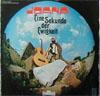 Cover: Joana - Joana / Eine Sekunde der Ewigkeit