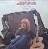 Cover: Joana - Joana / Ich suche einen Job
