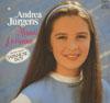 Cover: Andrea Jürgens - Andrea Jürgens / Mama Lorraine