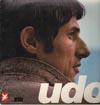 Cover: Udo Jürgens - Udo Jürgens / Udo