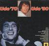 Cover: Udo Jürgens - Udo Jürgens / Udo ´70 / Udo ´80