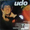 Cover: Udo Jürgens - Udo Jürgens / Udo ´70
