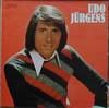 Cover: Udo Jürgens - Udo Jürgens / Udo Jürgens (Amiga)