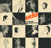 Cover: Udo Jürgens - Udo in concert - europatournee 73 (DLP)