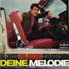 Cover: Deine Melodie - Deine Melodie / Deine Melodie - Die grosse Udo Jürgens Schlager-Show 3. Folge