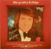 Cover: Udo Jürgens - Udo Jürgens / Die großen Erfolge