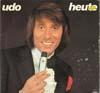 Cover: Udo Jürgens - Udo Jürgens / Udo heute