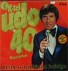 Cover: Udo Jürgens - Udo Jürgens / K-tel Udo 40 - Doppelalbum - Seine 40 größten Erfolge