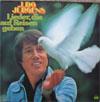 Cover: Udo Jürgens - Udo Jürgens / Lieder die auf Reisen gehen