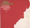 Cover: Udo Jürgens - Udo Jürgens / Lieder die im Schatten stehen 1 + 2 (DLP)