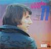 Cover: Udo Jürgens - Udo Jürgens / Udo Live 77 - Doppel LP - Originalaufnahme der gleichnamigen ZDF-Show