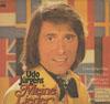Cover: Udo Jürgens - Udo Jürgens / Meine Lieder