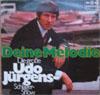 Cover: Deine Melodie - Deine Melodie / Deine Melodie - Die grosse Udo Jürgens Schlager-Show 6. Folge