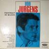 Cover: Udo Jürgens - Udo Jürgens / Portrait in Musik