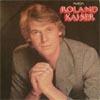 Cover: Roland Kaiser - Roland Kaiser / Roland Kaiser (Amiga LP)
