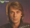 Cover: Roland Kaiser - Roland Kaiser / In Gedanken bei Dir