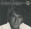 Cover: Roland Kaiser - Roland Kaiser / Herz über Kopf