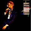 Cover: Roland Kaiser - Roland Kaiser / Unterwegs - Höhepunkte seiner Tournee