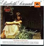 Cover: Günter Kallmann Chor - Günter Kallmann Chor / Elisabeth-Serenade