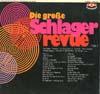 Cover: Karussell-Sampler - Karussell-Sampler / Die große Schlagerrevue Folge 2