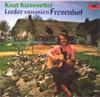 Cover: Knut Kiesewetter - Knut Kiesewetter / Leeder vun mien Fresenhof