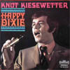 Cover: Knut Kiesewetter - Happy Dixie