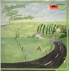Cover: Knut Kiesewetter - Knut Kiesewetter / Liederbuch - Doppel-LP