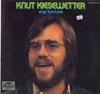 Cover: Knut Kiesewetter - Knut Kiesewetter / Knut Kiesewtter singt Spiritual