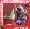 Cover: Das klingende Schlageralbum - Das klingende Schlageralbum / Das Klingende Schlageralbum 1964