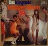Cover: Das klingende Schlageralbum - Das klingende Schlageralbum / Das Klingende Schlageralbum 1969