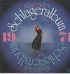 Cover: Das klingende Schlageralbum - Das klingende Schlageralbum / Klingendes Schlageralbum 74