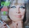 Cover: Hildegard Knef - Hildegard Knef / Die grossen Erfolge 2