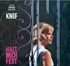 Cover: Hildegard Knef - Hildegard Knef / Halt mich fest