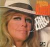 Cover: Hildegard Knef - Hildegard Knef / Na und.....