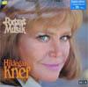 Cover: Hildegard Knef - Hildegard Knef / Portrait in Musik (DLP)