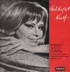 Cover: Hildegard Knef - Hildegard Knef / The Man I Love