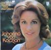 Cover: Johanna von Koczian - Johanna von Koczian / Das bißchen Haushalt sagt mein Mann
