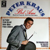 Cover: Peter Kraus - Bel Ami