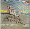 Cover: Peter Kraus - Bella Italia