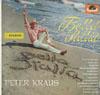 Cover: Peter Kraus - Peter Kraus / Bella Italia