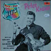Cover: Peter Kraus - Peter Kraus / Rock´n´Pop Hits