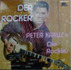 Cover: Peter Kraus - Der Rocker