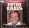 Cover: Peter Kraus - Starparade