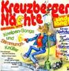 Cover: Blödel- Hits - Blödel- Hits / Kreuzberger Nächte sind lang